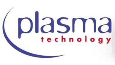 Plasma technology for surface treatment . Desk top and industrial argon and oxygen plasma systems AVS Australian vacuum services Darwin Perth Melbourne Adelaide Brisbane Sydney Cairns Tasmania-Service repair and spares