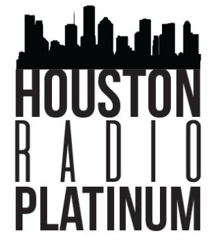 Houston Radio Platinum