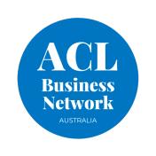 ACL Business Network