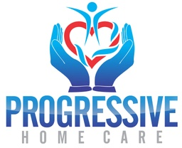 Progressive Home Care, Inc.