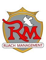 ruachmanagement.com