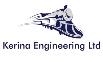 Kerina Engineering Ltd