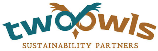 Two Owls Sustainability Partners