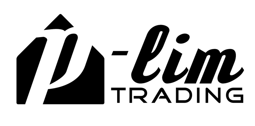 P-Lim Trading Incorporated