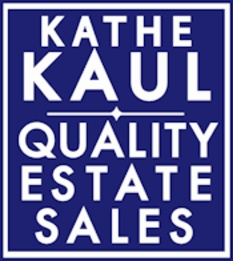 Quality Estate Sales and Services, LLC