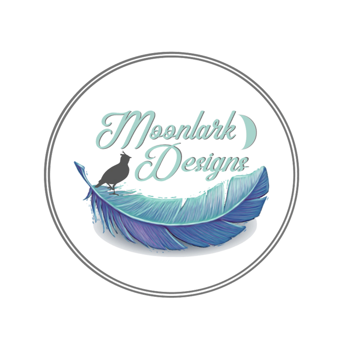 Welcome to Moonlark Designs - Digital clip art and graphic designs.