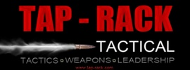 Tap-Rack Tactical, LLC