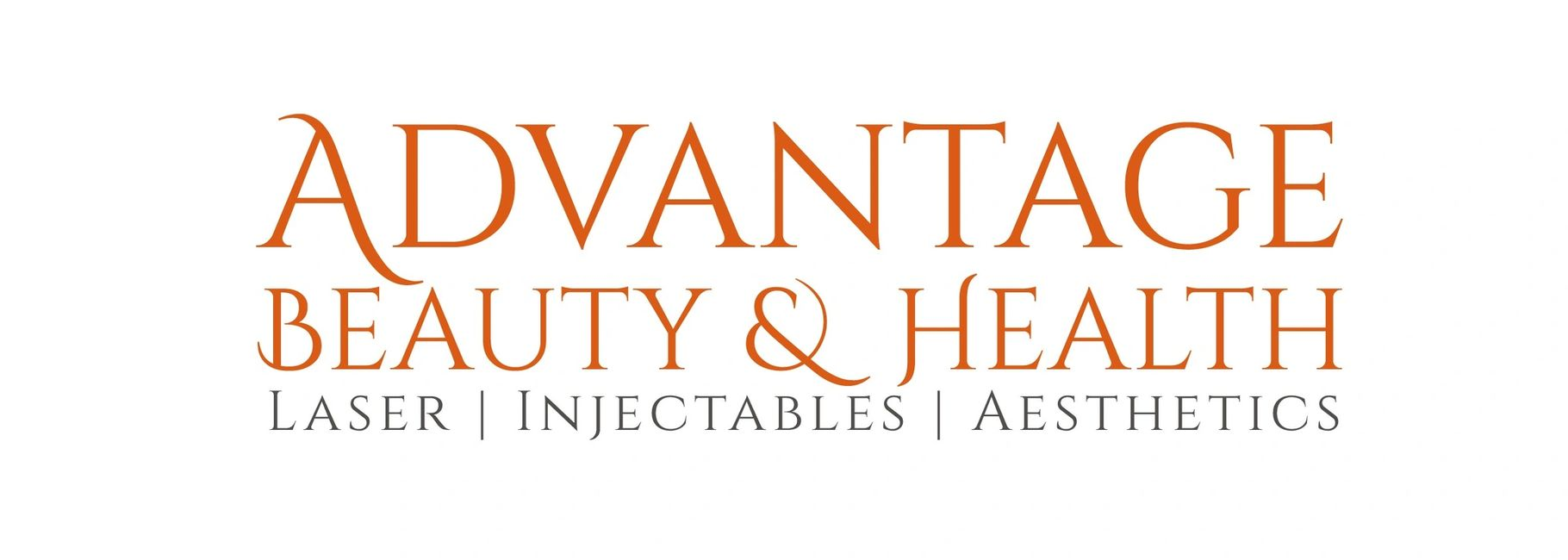 Advantage Beauty and Health Scottsdale