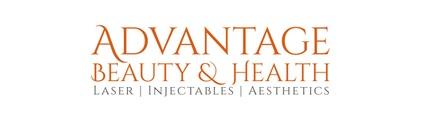 Advantage Beauty  & Health