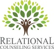 Relational Counseling Services