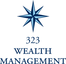 323 Wealth Management