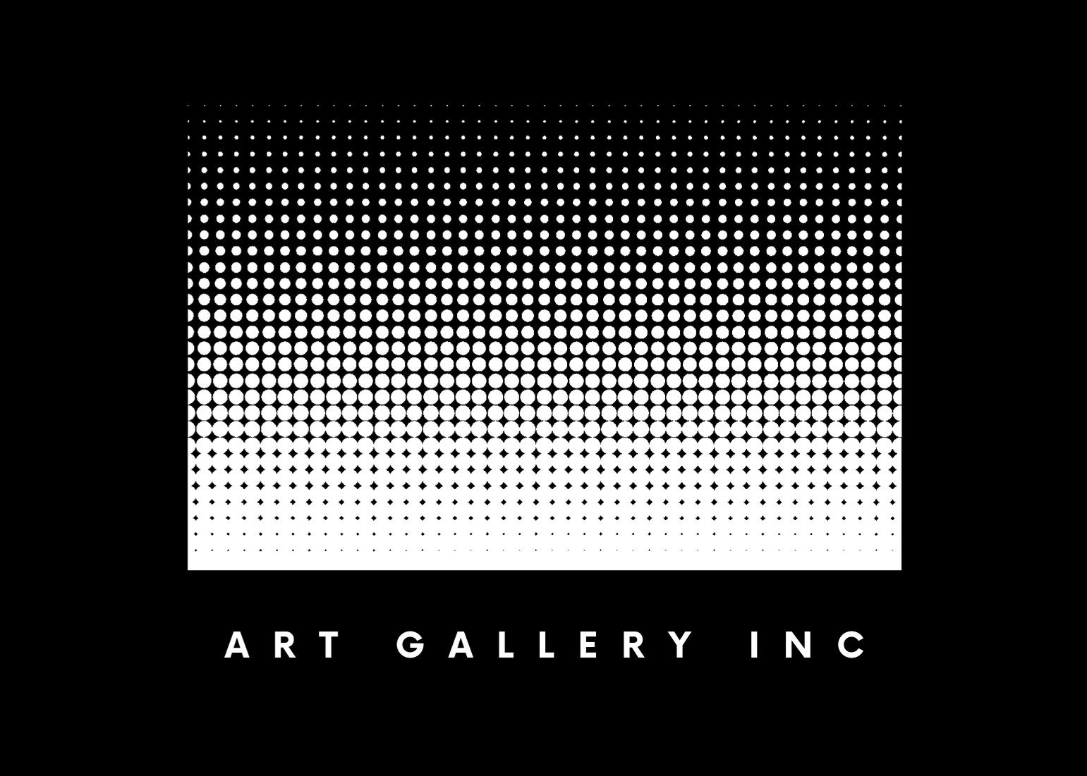 Art Gallery Inc