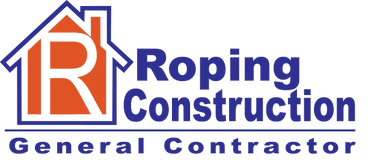 roping construction