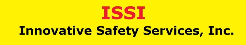 Innovative Safety Services, Inc.