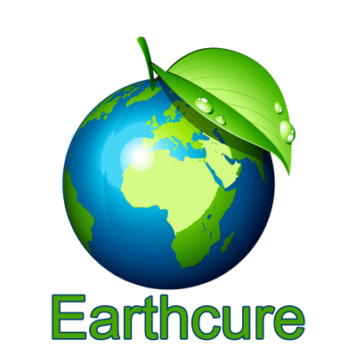 Earthcure Refining & Recycling