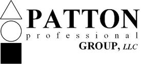 Patton Professional Group