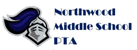 Northwood Middle School PTA