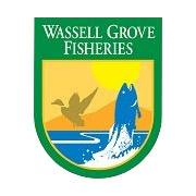 Wassell Grove Fishery and CampSite