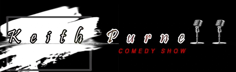 PURNELL ENTERTAINMENT