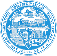 Springfield Properties Mustseeproperties Com