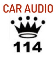 Car Audio 114