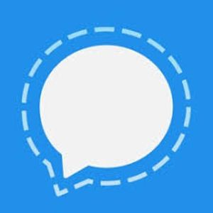 Signal In my opinion is one far best message apps that offer end-to-end encryption. They also offer