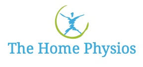 The Home Physios