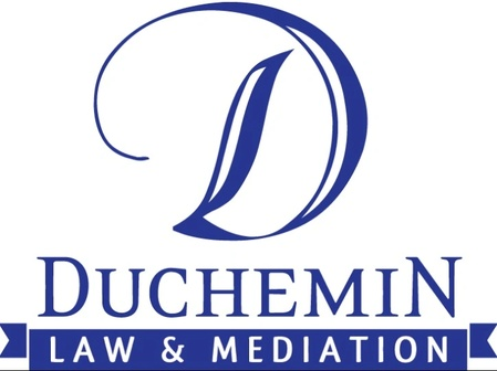 DuChemin Law & Mediation