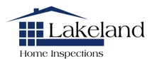 Lakeland Home Inspections