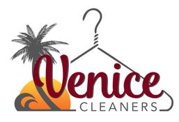 Venice Cleaners