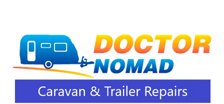 Doctor Nomad Caravan & Trailer Repairs