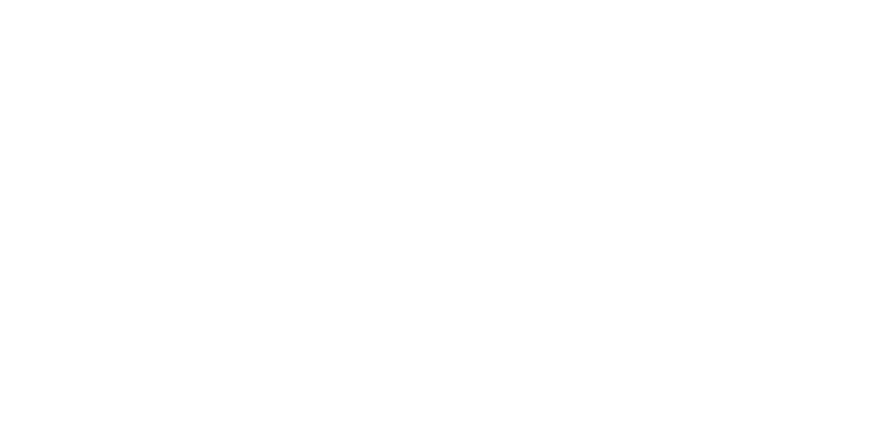 Swing with Bling Ladies' Helping Kids Shine Charity Golf Classic