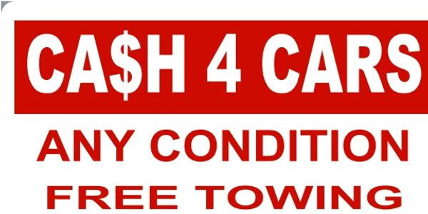 The Most Dependable Towing and Scrap Car Removal Company in Langley