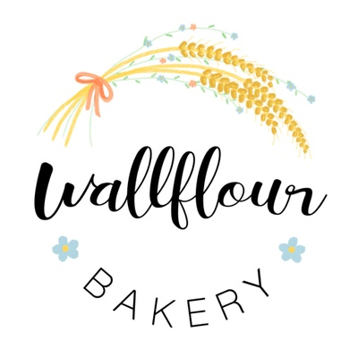 Wallflour Bakery