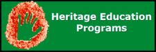 Heritage Education Programs