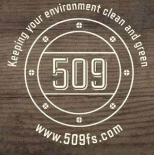 509 Facility Services