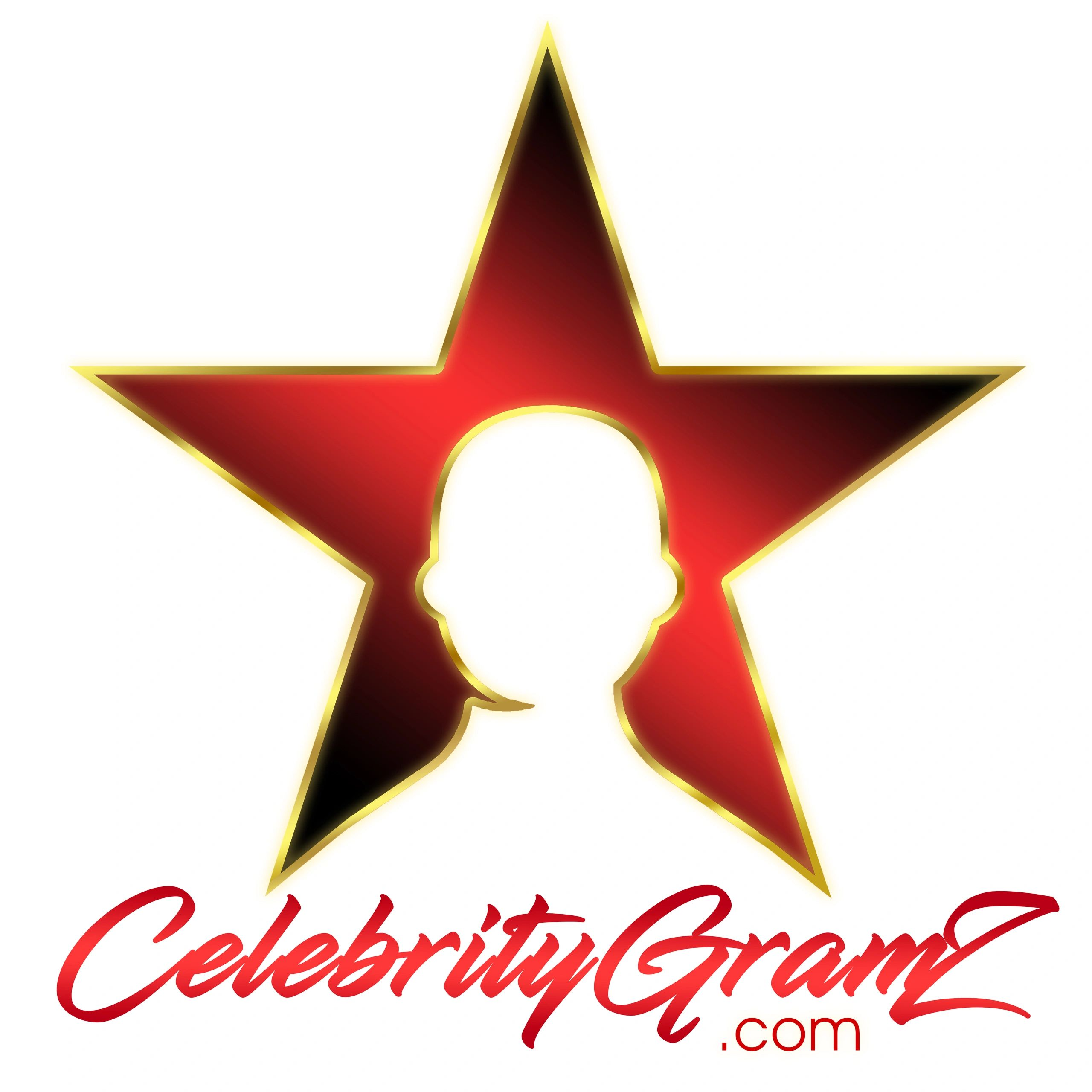 Celebrity Impersonator Video Grams