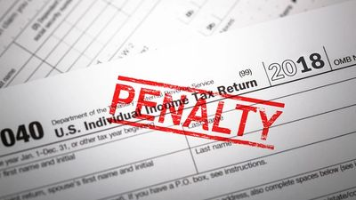 Eliminate your IRS penalty today! Our Delaware Tax Firm will help you remove them. Get IRS Help Now!