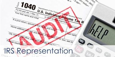 Defend your rights by hiring the best IRS defense firm in Delaware. Contact our tax consultants now.