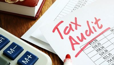 Let us come to your tax audit defense with our IRS Representation Services. Get the tax help now!