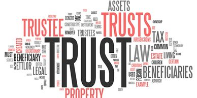 Ask our Wilmington CPA about Accounting Services for your Delaware Trust. We also file Estate Taxes.