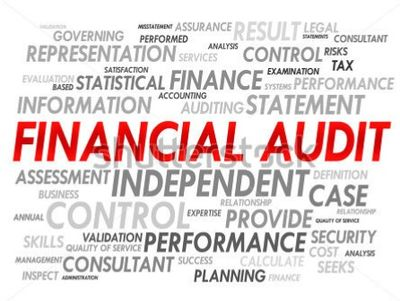 Gary Mehta,CPA, EA provides auditing services in Delaware. Have our firm do a financial audit on you