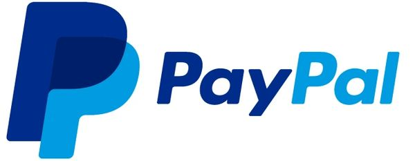 Pay for our services with Paypal or ACH Transfer
