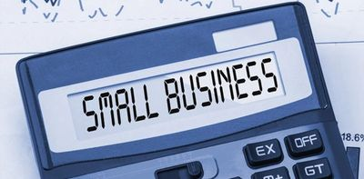 Small Business CPA will provides Delaware Startup with the best Tax and Business Advisory Services.