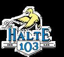 La Halte des 103 Iles