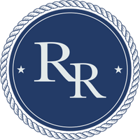 Ruby Rehab and Design, LLC