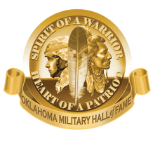 Oklahoma Military Hall of Fame