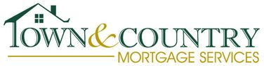 Town & Country Mortgage Services, Inc.
