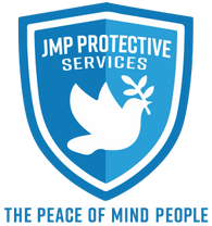 JMP Protective Services