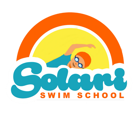 Solari Swim School
